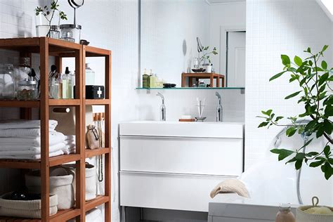 bathroom vanities under 500 how to sell your home in winter style at home