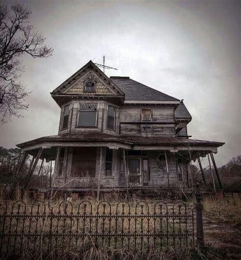 17 best images about haunted funeral homes on