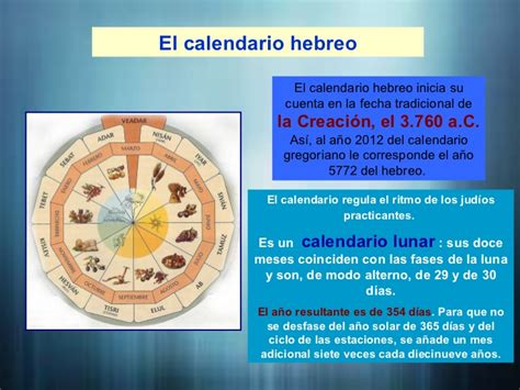 gentiuno 187 gente del siglo xxi 187 en venezuela eval 250 an una calendario hebreo 5772 2012 el judaismo