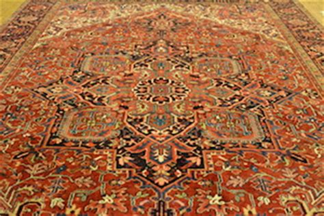 Rug Cleaning Fort Worth by Throw Rug Ehsani Rugs