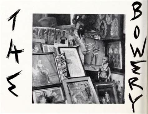 bowery tattoo history 187 best images about bowery tattoo on pinterest