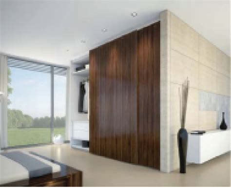 sliding door fitting for wardrobe doors fitting sets