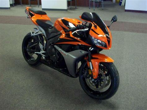buy honda cbr600rr buy 2008 honda cbr600rr sportbike on 2040 motos