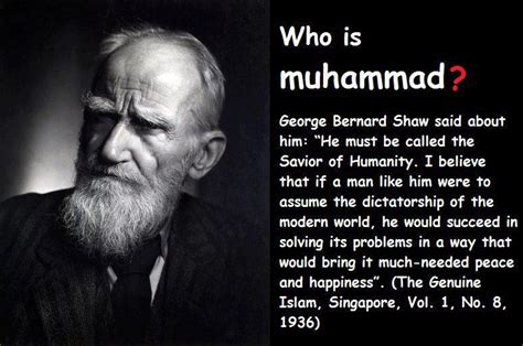 renowned biography on muhammad the prophet quotes about prophet muhammad islamic study