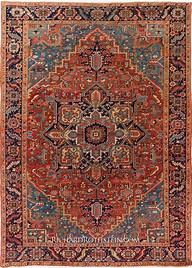 Image result for Traditional Rugs
