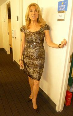does kathy lee gifford wear extensions pin by scott wise on kathy gifford pinterest legs