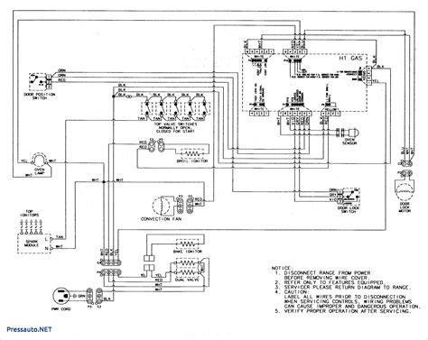 hvac wiring schematics free wiring diagrams