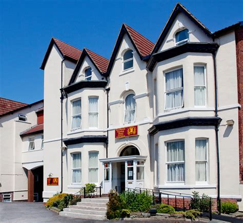 dovehaven care homes southport liverpool lancashire