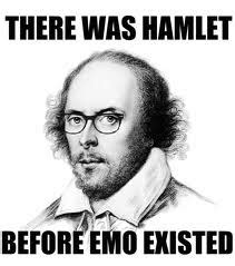 Shakespeare Lyrics Meme - shakespeare memes transmedial shakespeare