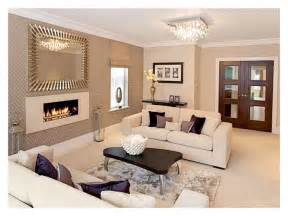 paint schemes for living rooms 25 best dining room paint colors modern color schemes for