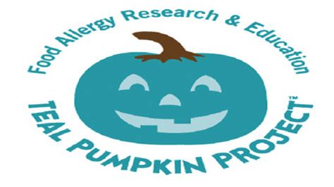 free dri pumpkin patch abilene software