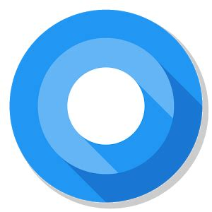 icon design in android download o icons android o icon pack android apk game