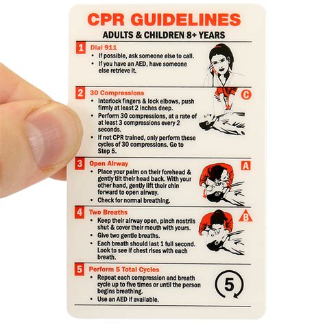 Wallet Certification Card Template by Cpr Card Template A But Saving Gift To Give