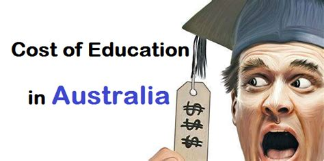 Advantages Of Mba In Australia by Study In Australia Archives Study Abroad Tips