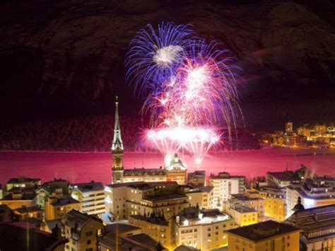 new years hotel packages 2015 st moritz new years 2016 hotel packages
