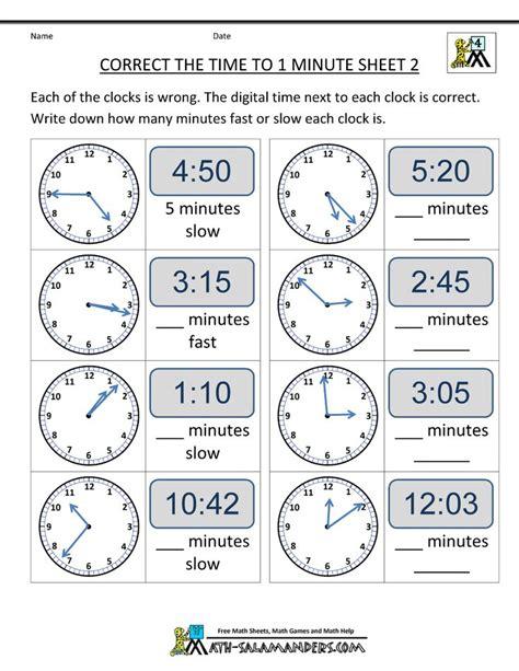 160 best math worksheets images on
