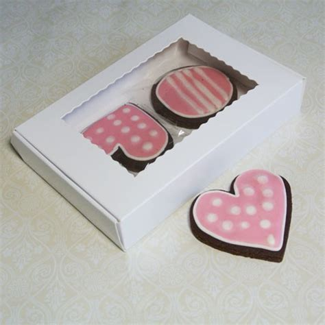 cookie boxes with window cupcake stand cupcake boxes macaron boxes macaron