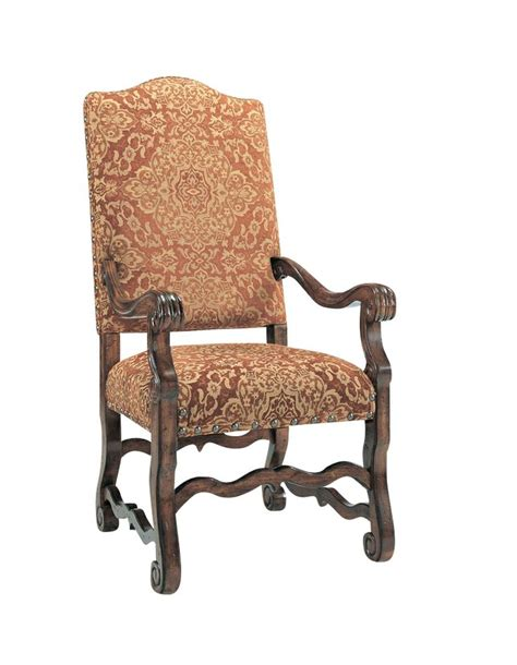 tuscan dining room chairs 16 best tuscan furniture tuscan dining room tables