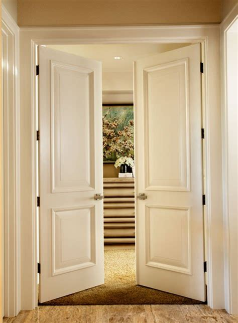 How Much Are Interior Doors How To Choose Interior Doors Millwork