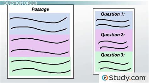 sat reading section practice sat reading comprehension practice test pdf pdf sat