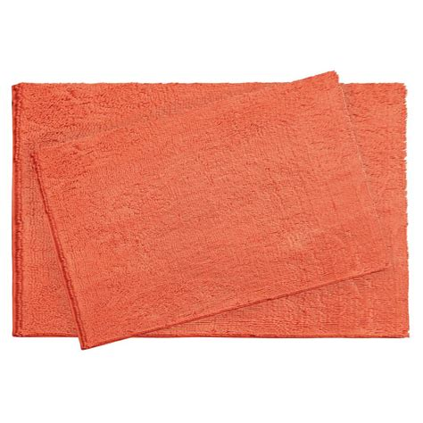 Home Depot Bathroom Rugs Water Resistant Bath Rugs Mats Mats The Home Depot
