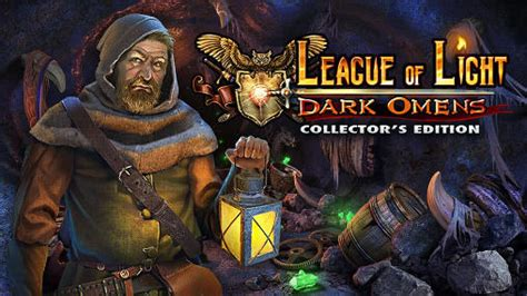 league of light dark omen final pc game pc games league of light dark omens collector s edition f 252 r