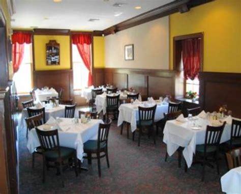 farnsworth house bordentown nj farnsworth house bordentown menu prices restaurant reviews tripadvisor