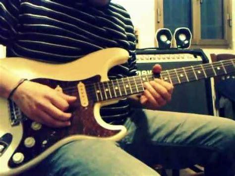 tappeto di fragole canzone giuseppe quaranta tappeto di fragole guitar
