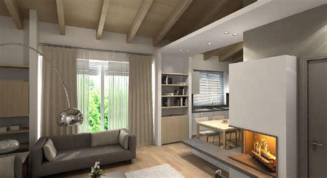 Appartamento Mansardato by Appartamento Mansardato Fabbrica Idee