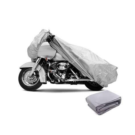 boostzone bmw   motosiklet branda  tl kdv