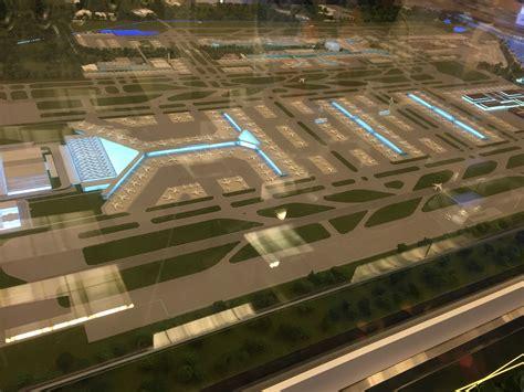changi airport floor plan 100 changi airport floor plan the inflora condo