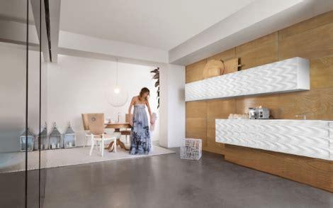 coole designs für schlafzimmerwände design design m 246 bel wohnwand design m 246 bel design m 246 bel