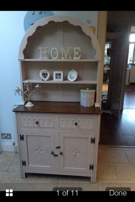 autentico chalk paint stockists suffolk 78 best images about dressers shabby style on