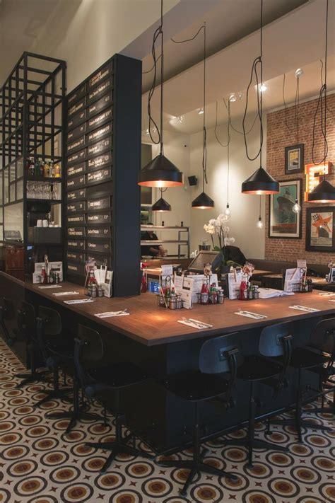 design cafe gourmet ellis gourmet burger interior design restaurants bars