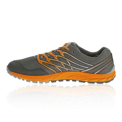 bare shoes merrell bare access trail running shoes aw15 20
