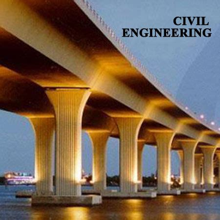 Mba Courses Related To Civil Engineering by Our Courses Vaageswari College Of Engineering Vgsek