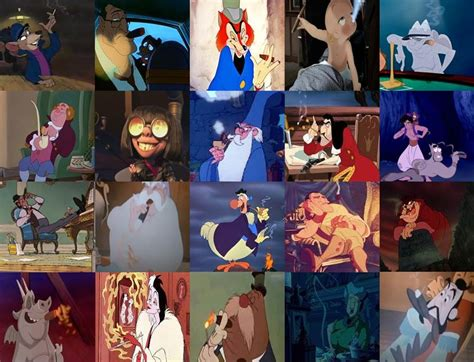boat names in disney movies disney smoking in movies part 2 by dramamasks22 on deviantart