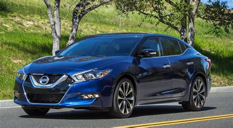 nissan maxima 2016 2017 nissan maxima for sale in your area cargurus