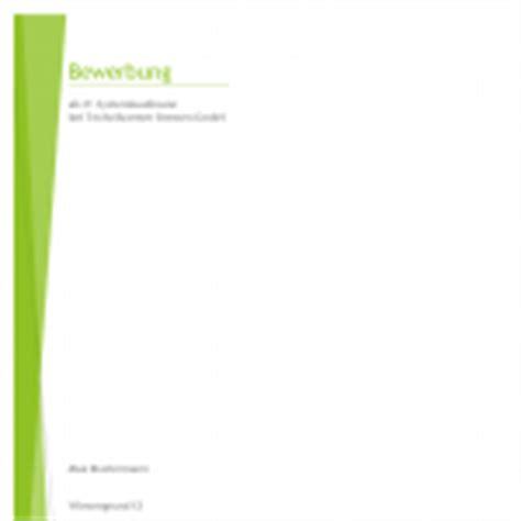 Deckblatt Bewerbung Telekom Bewerbung Deckblatt Word Vorlagen Und Muster