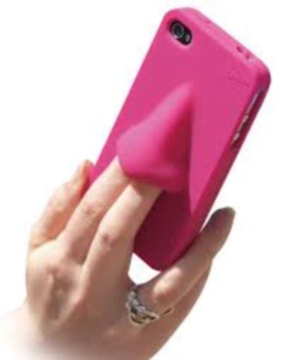 Softcase Smile Iphone 6 Telephone 10 strange iphone apps and accessories you probably don t