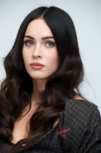 black hair color ideas beautiful hair color ideas for your look
