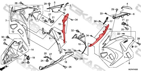 honda cbr list 2003 honda cbr600rr wiring diagram 2002 cbr600f4i wiring