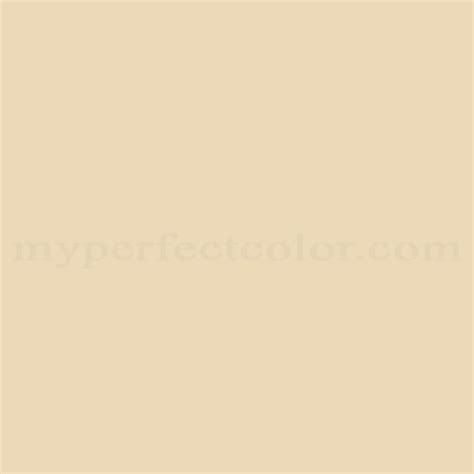 fuller obrien a 58 bone ivory match paint colors myperfectcolor
