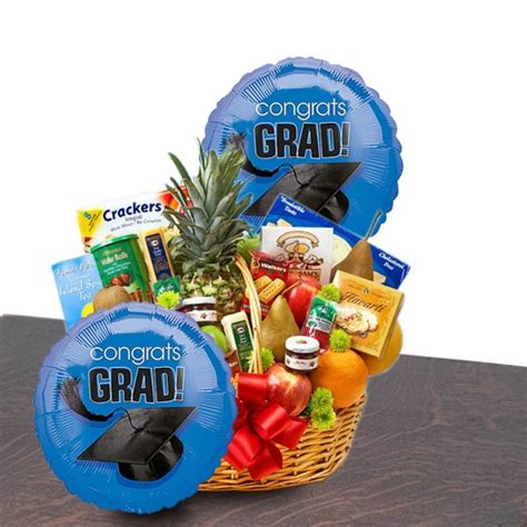 inexpensive graduation gifts 111 best images about inexpensive graduation gifts on