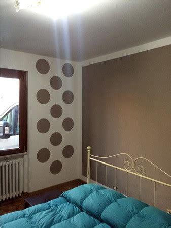 finiture pareti interne decorazioni murali interne modena carpi prezzi bassi