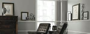 most popular sherwin williams grey colors great grays finding the right gray for your home