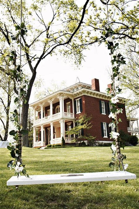 southern plantation home larimore plantation house southern plantation homes