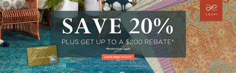 rugs direct coupon code rugs direct discount code roselawnlutheran
