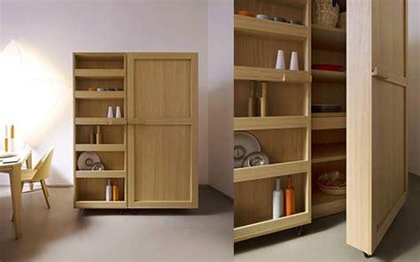 Modular Pantry Storage Modular Kitchen Pantries Kitchen Storage Cabinet