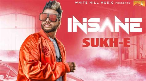 sukhe musical dactorz new song photo insane lyrics sukhe muzical doctorz jaani punjabi